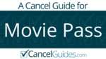 Movie Pass